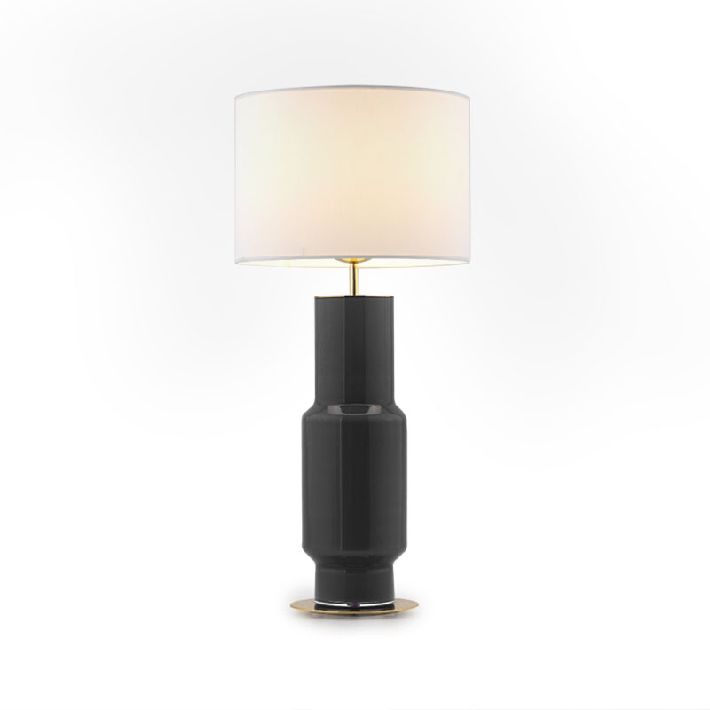 Aromas Noa Table Lamp by AC Studio