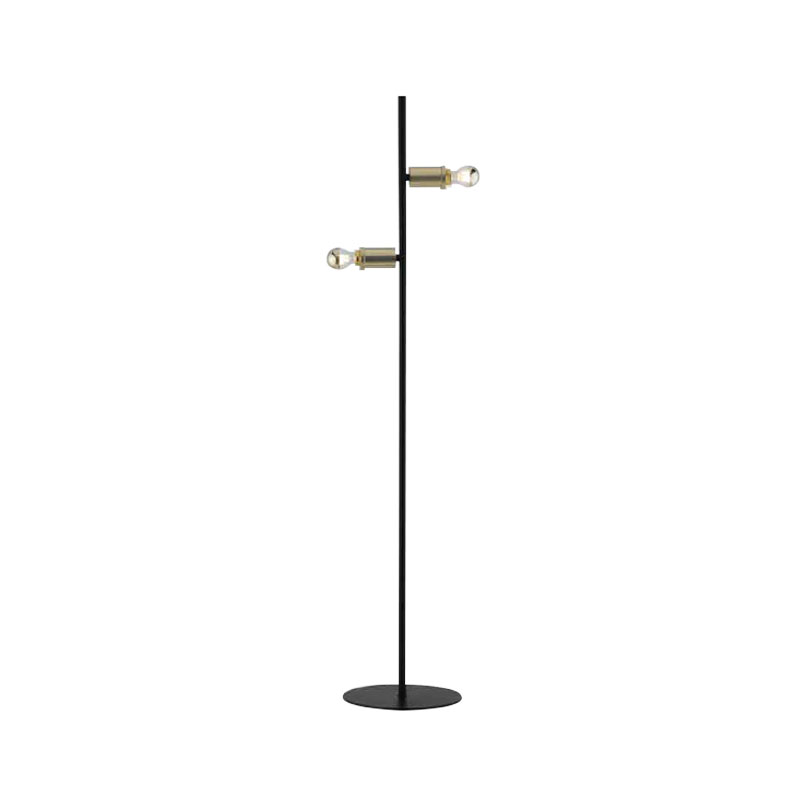 Aromas Ohlala Floor Lamp by AC Studio