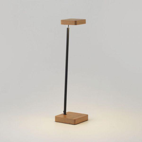 Olf Table Lamp