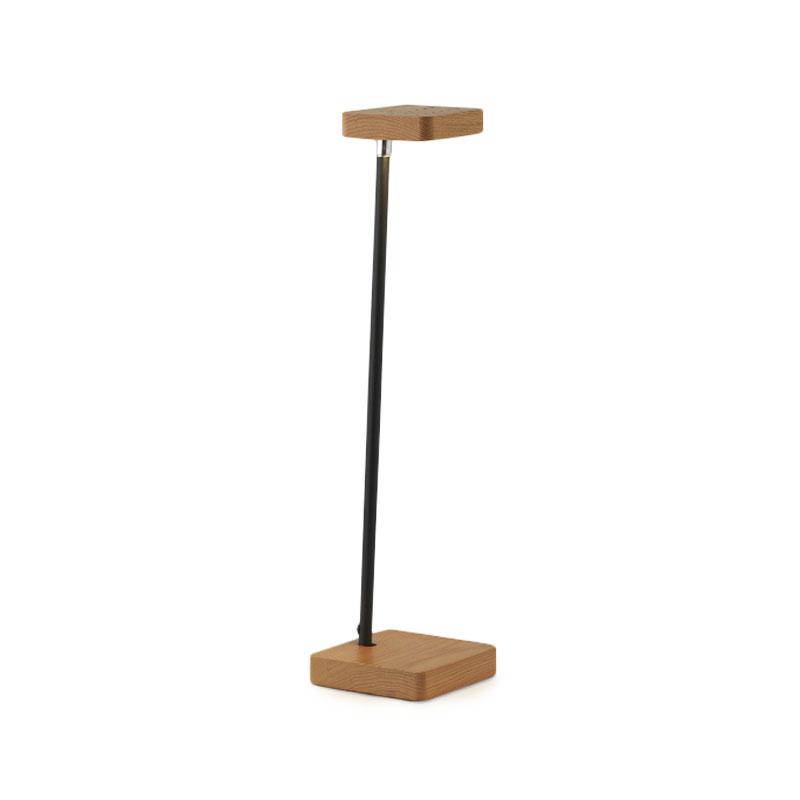 Aromas Olf Table Lamp by AC Studio