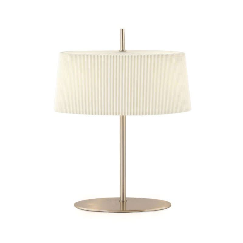 Aromas Ona Table Lamp by J.I. Ballester