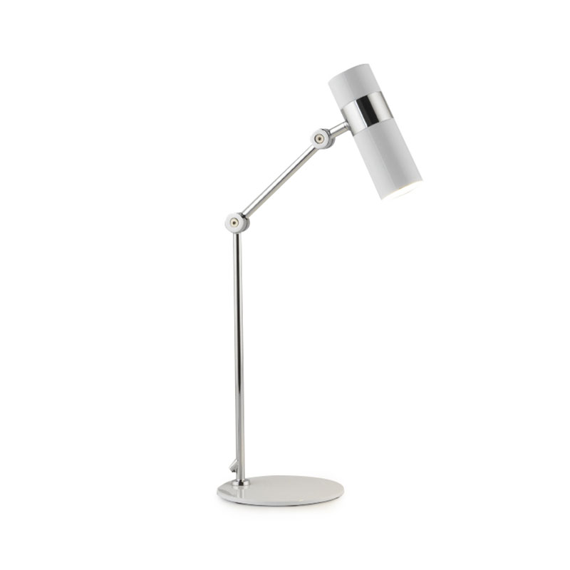 Aromas Pago Table Lamp by Pepe Fornas