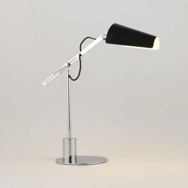Pau Table Lamp