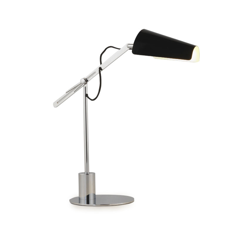 Aromas Pau Table Lamp by JF Sevilla