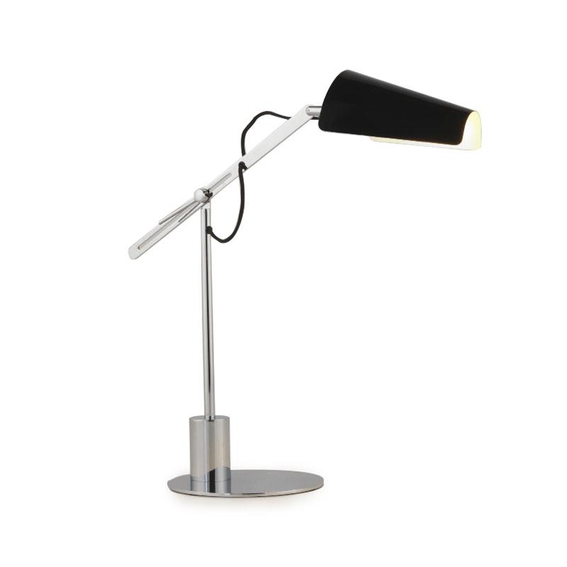Aromas Pau Table Lamp by JF Sevilla