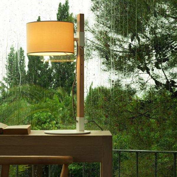 Riu Table Lamp