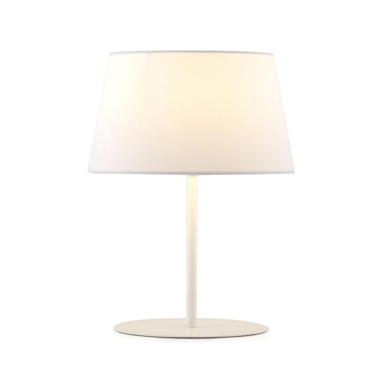 Aromas Tex Table Lamp by AC Studio