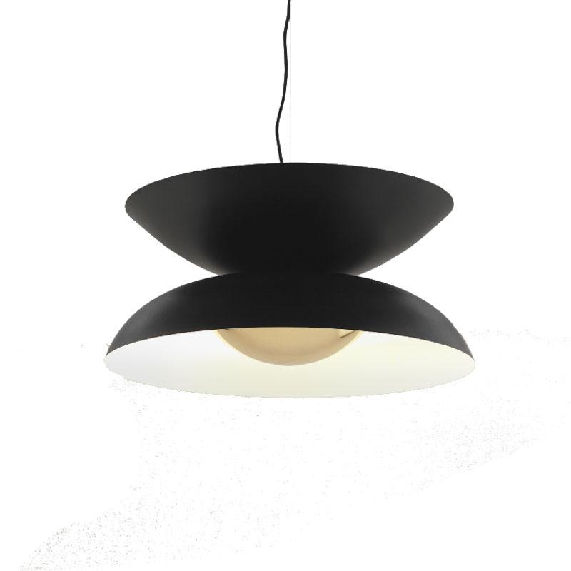 Aromas Yoyo Pendant Lamp by Pepe Fornas