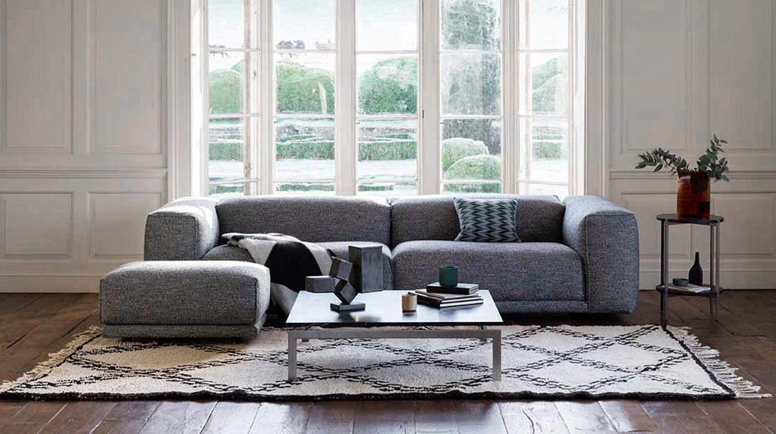 Case Furniture Kelston Sofa Lifestyle 98