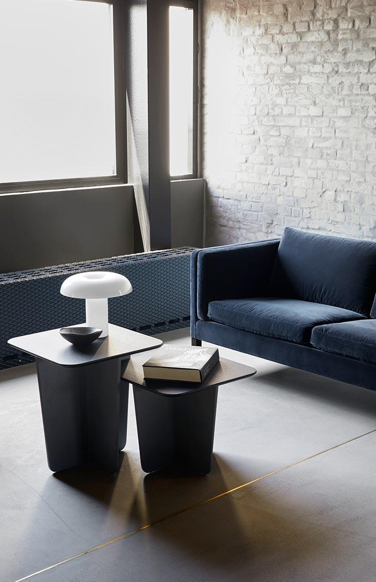 Fredericia 2335 sofa lifestyle 87