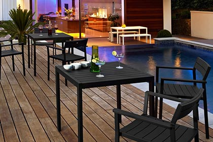 Furniture menu_outdoor 2