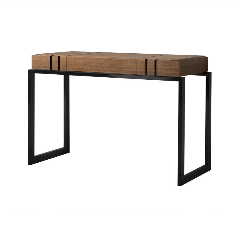 Olson and Baker Faraday Dressing Table by Olson and Baker Studio