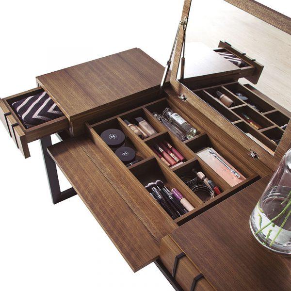 Faraday Dressing Table