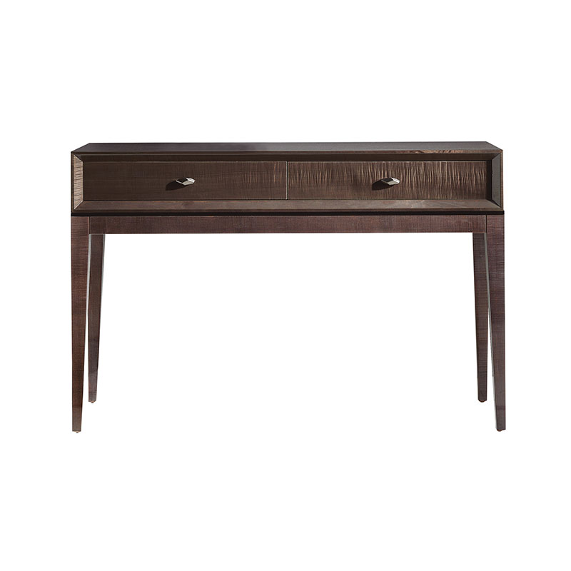 Olson and Baker Gibbons Console Table by Olson and Baker Studio