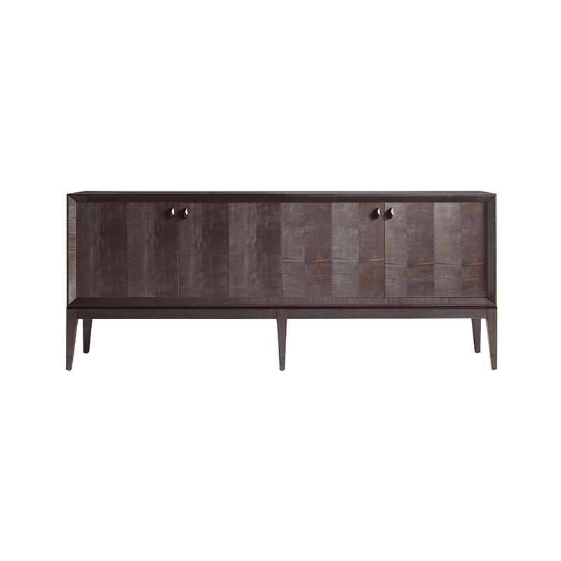 Olson and Baker Gibbons Sideboard by Olson and Baker Studio