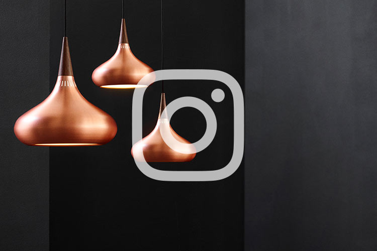Olson and Baker Instagram link