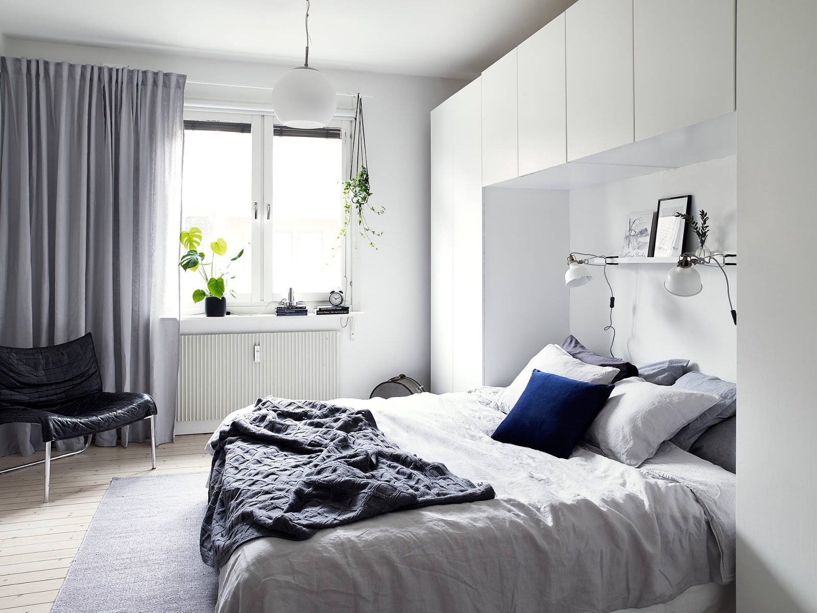 Cosy-Scandinavian-Interior-Inspiration-Popular-Pins-Get-the-Look-Bedroom