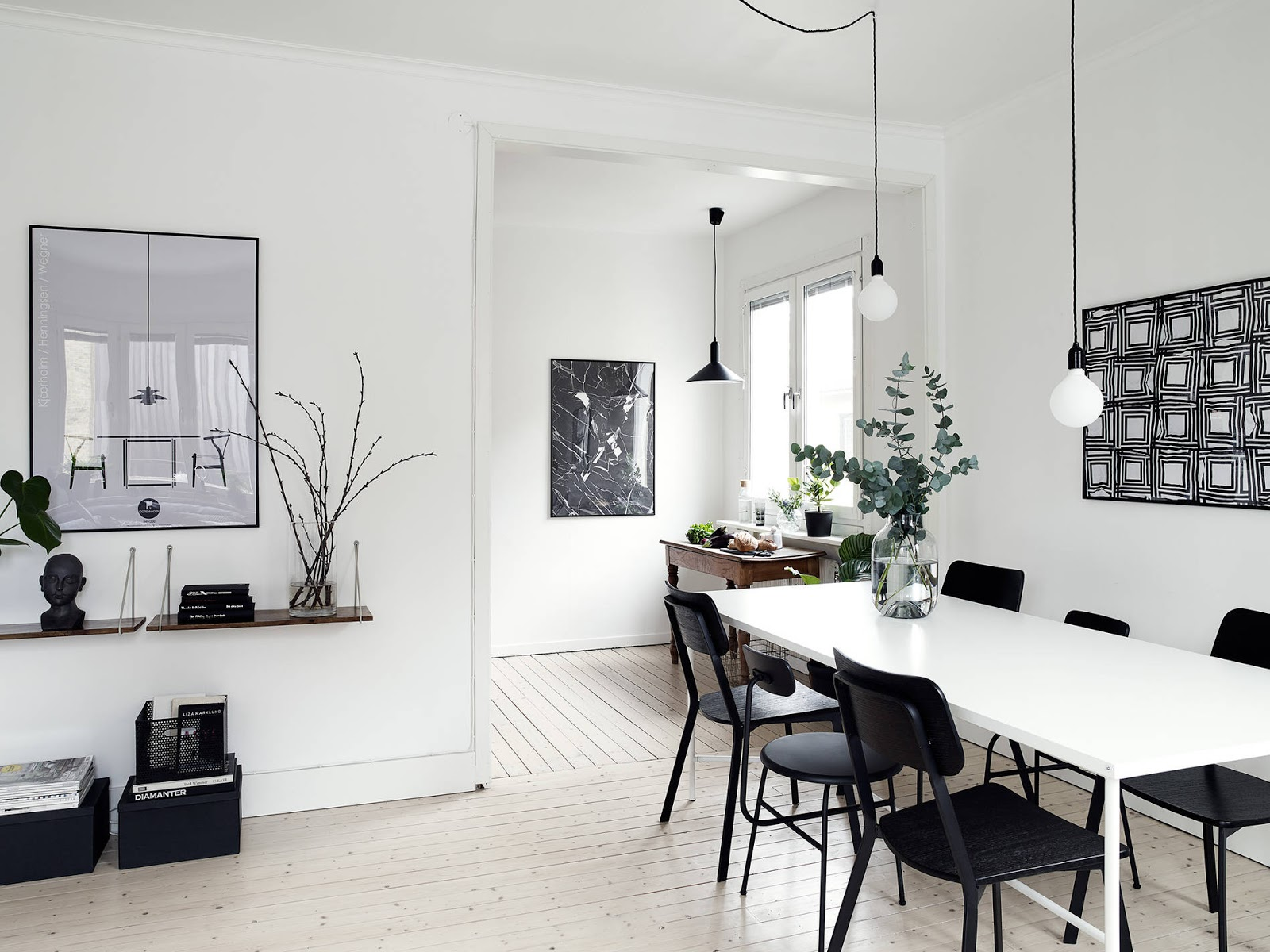 Cosy-Scandinavian-Interior-Inspiration-Popular-Pins-Get-the-Look-Dining-Room
