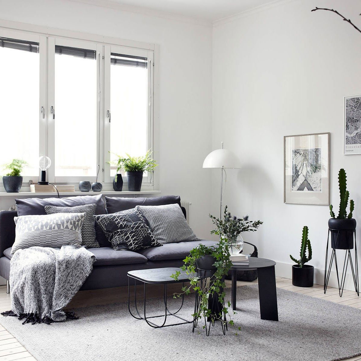 Cosy-Scandinavian-Interior-Inspiration-Popular-Pins-Get-the-Look