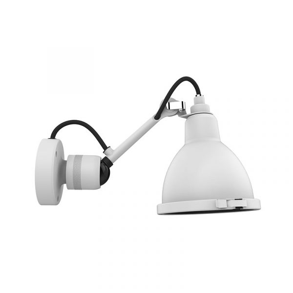 Lampe Gras N304 Bathroom Wall Lamp