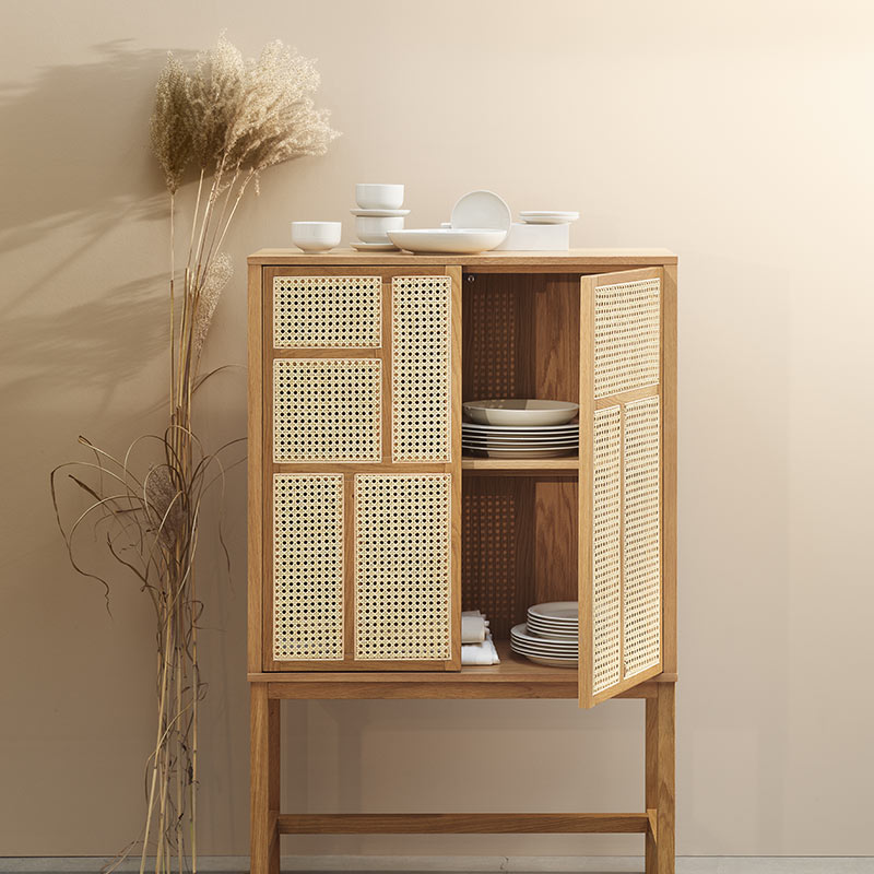 Design House Stockholm Air Cabinet by Mathieu Gustafsson Lifeshot 02