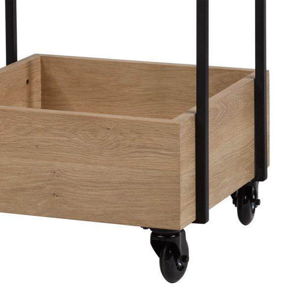 Kompagnon Bar Cart