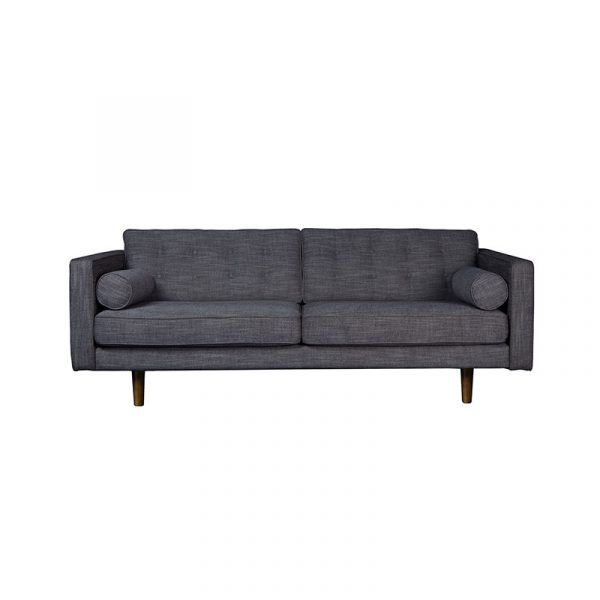 N101 Three Seater Sofa