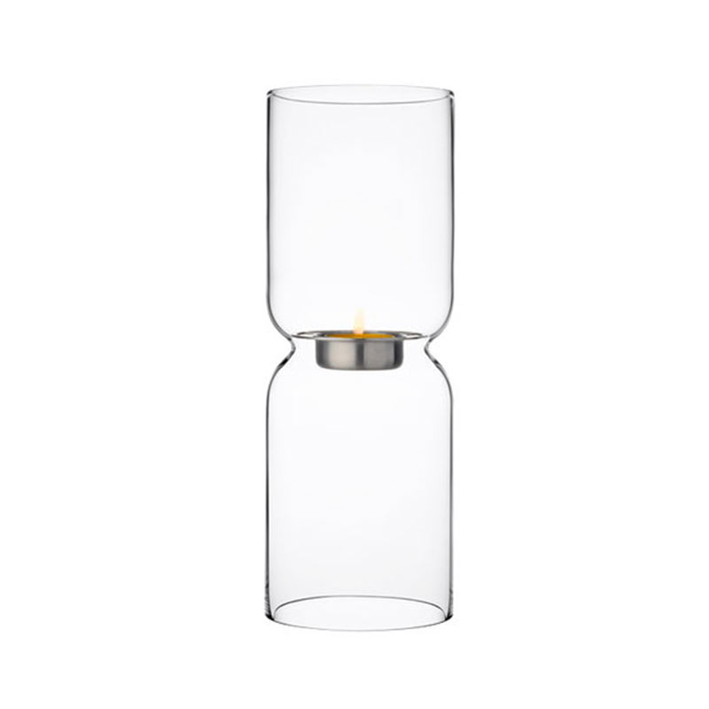 Iittala Lantern Lamp 250mm by Harri Koskinen