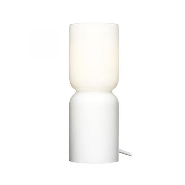 Lantern Lamp 250mm