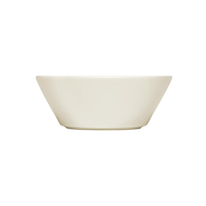 Iittala Teema 15cm Bowl - Set of Six by Kaj Franck