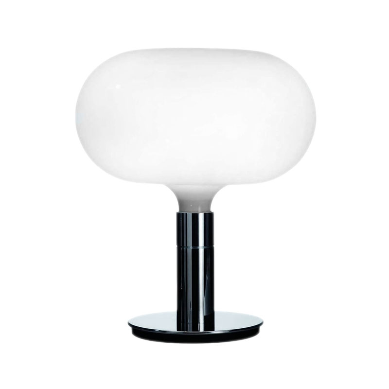 Nemo Lighting AM1N Table Lamp by F.Albini