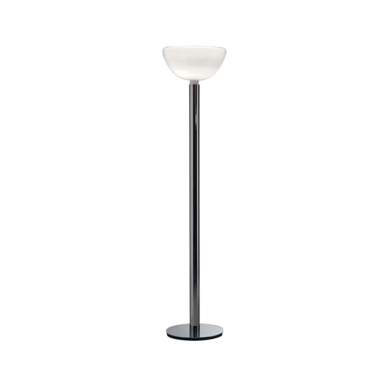 Nemo Lighting AM2C Floor Lamp by F. Albini