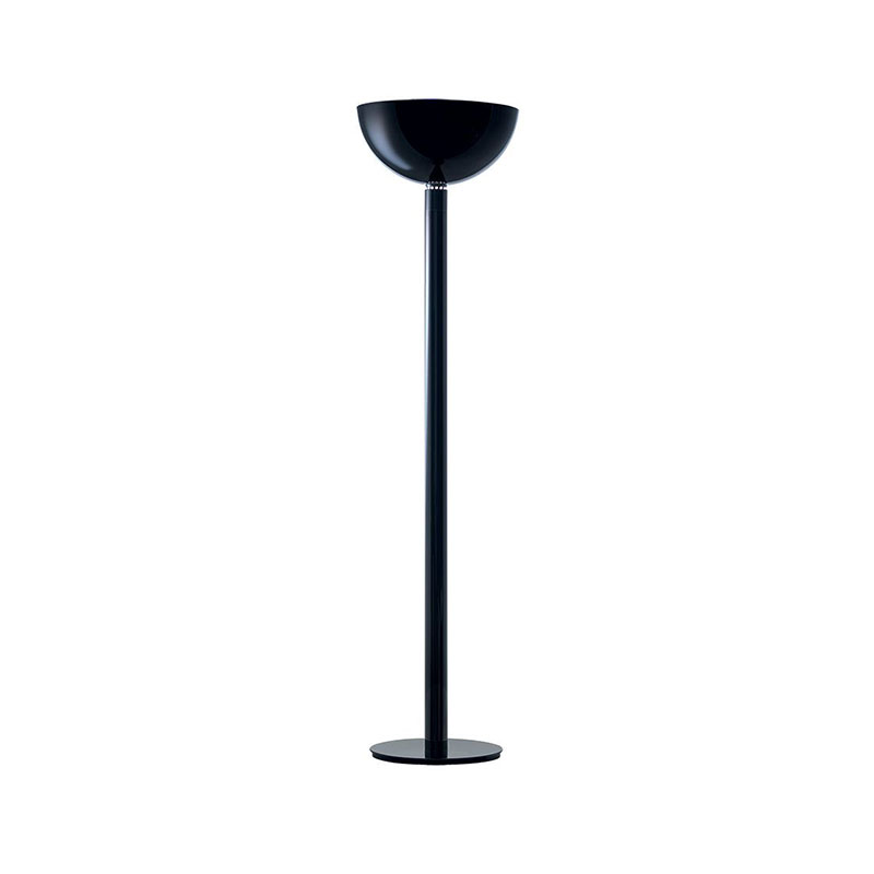 Nemo Lighting AM2Z Floor Lamp by F. Albini