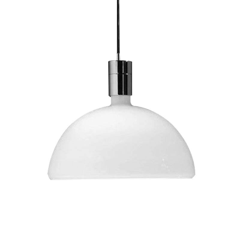 Nemo Lighting AM4C Pendant Lamp by F. Albini