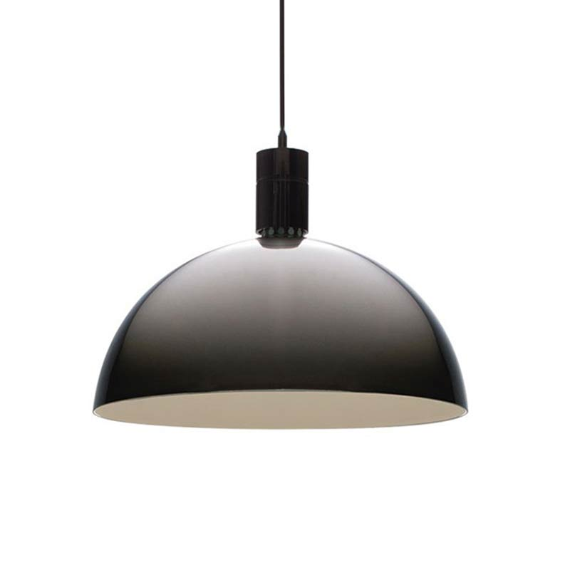 Nemo Lighting AM4Z Pendant Lamp by F. Albini