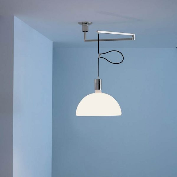 AS41C Pendant Lamp
