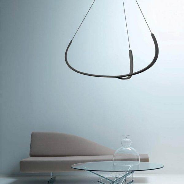 Alya Pendant Light