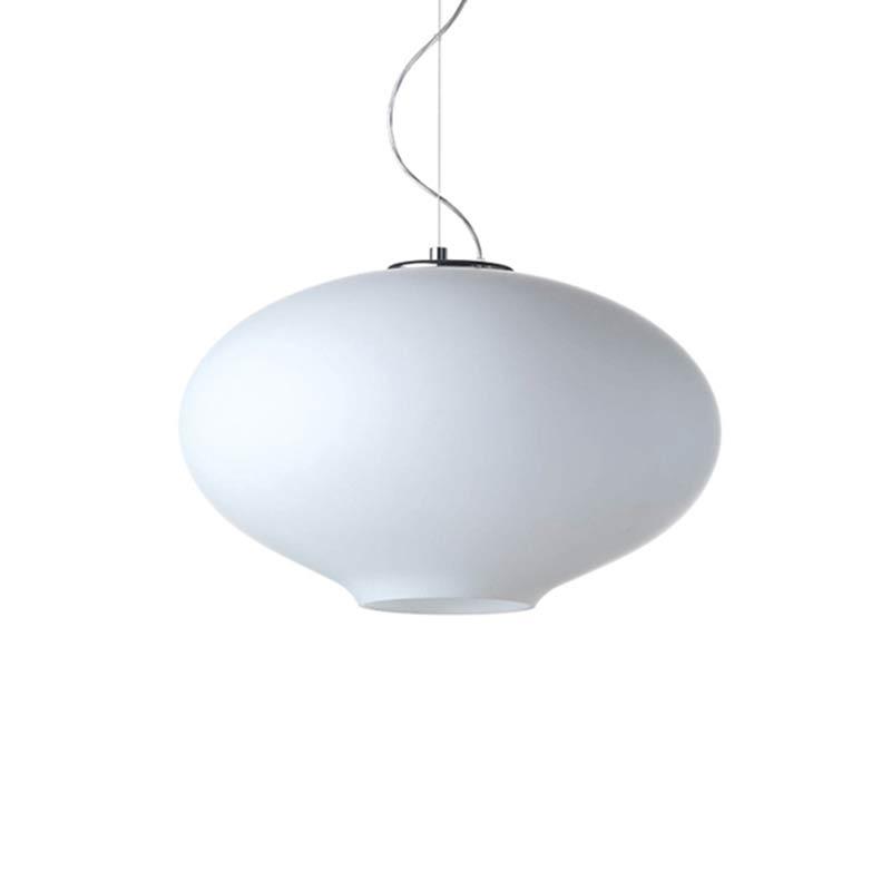 Nemo Lighting Anita Pendant Lamp by M. Barbaglia