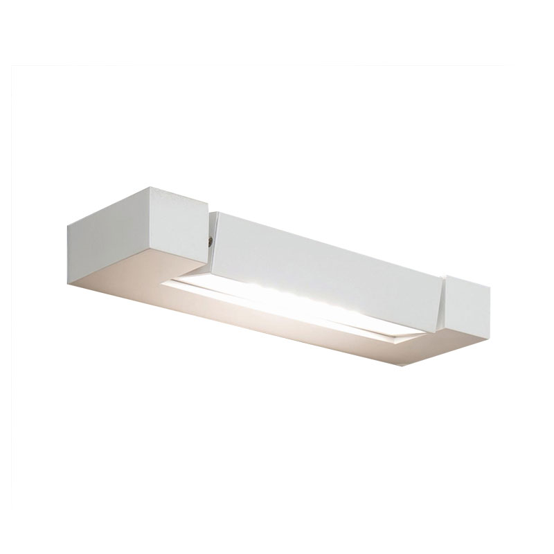Nemo Lighting Ara Wall Wall Lamp by I. Marelli