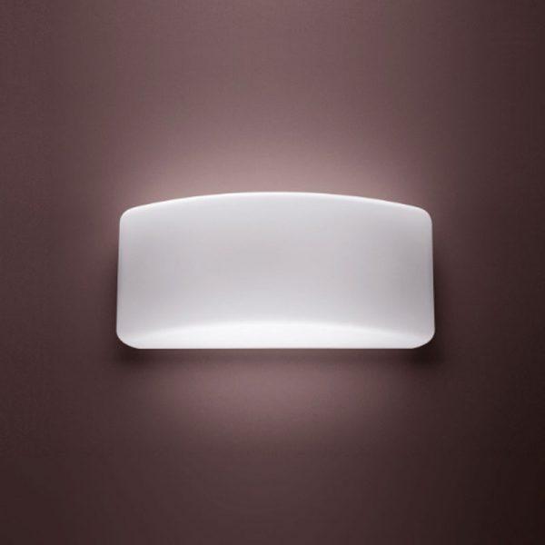 Ascot Wall Lamp