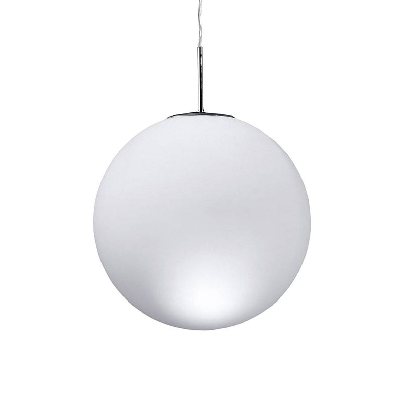 Nemo Lighting Asteroide Pendant Lamp by Nemo Studio