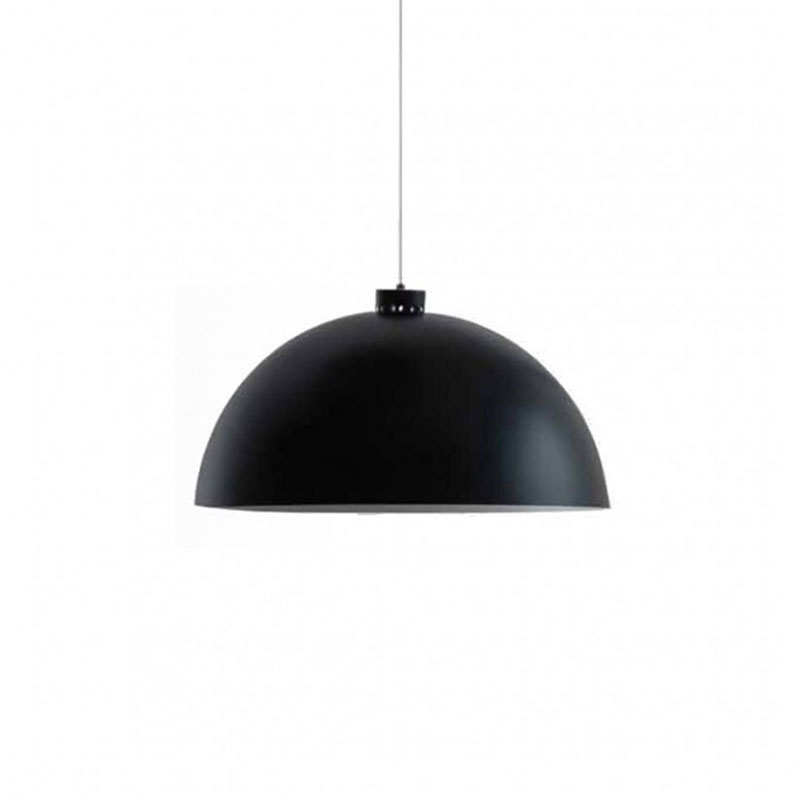 Nemo Lighting Coupole Pendant Lamp by F. Albini
