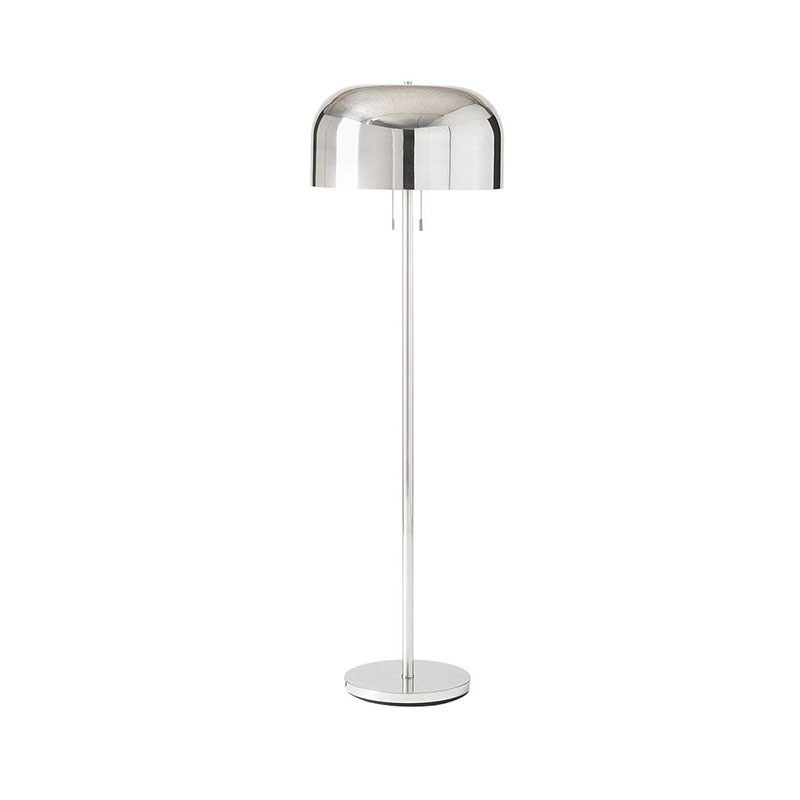 Nemo Lighting Donna Floor Lamp by S. Marcato