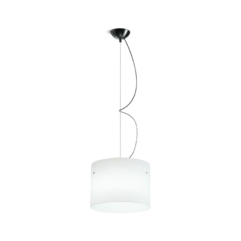 Nemo Lighting Donna Pendant Lamp by S. Moranto