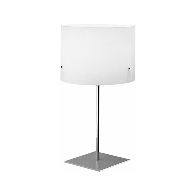 Nemo Lighting Donna Table Lamp by S. Marcato
