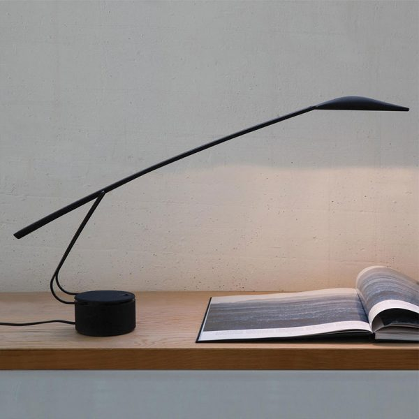 Dove Table Lamp