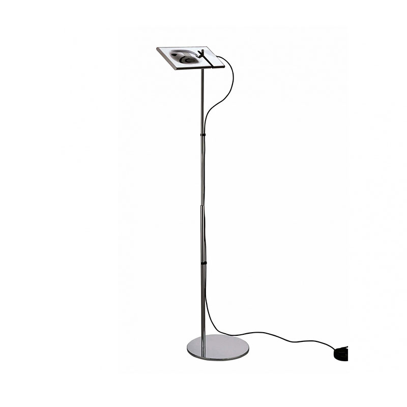 Nemo Lighting Duna Floor Lamp by M. Barbaglia