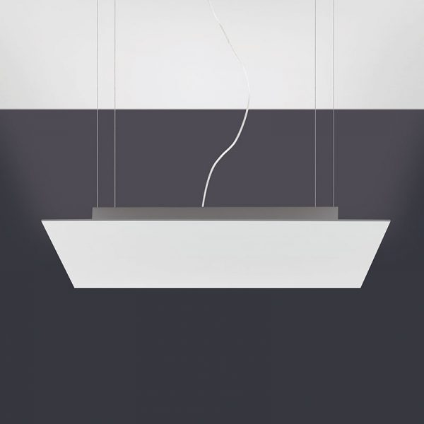 Elisa Pendant Light