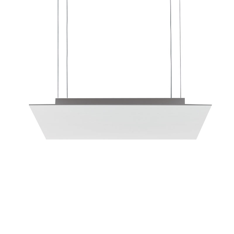 Nemo Lighting Elisa Pendant Light by Gabi Peretto