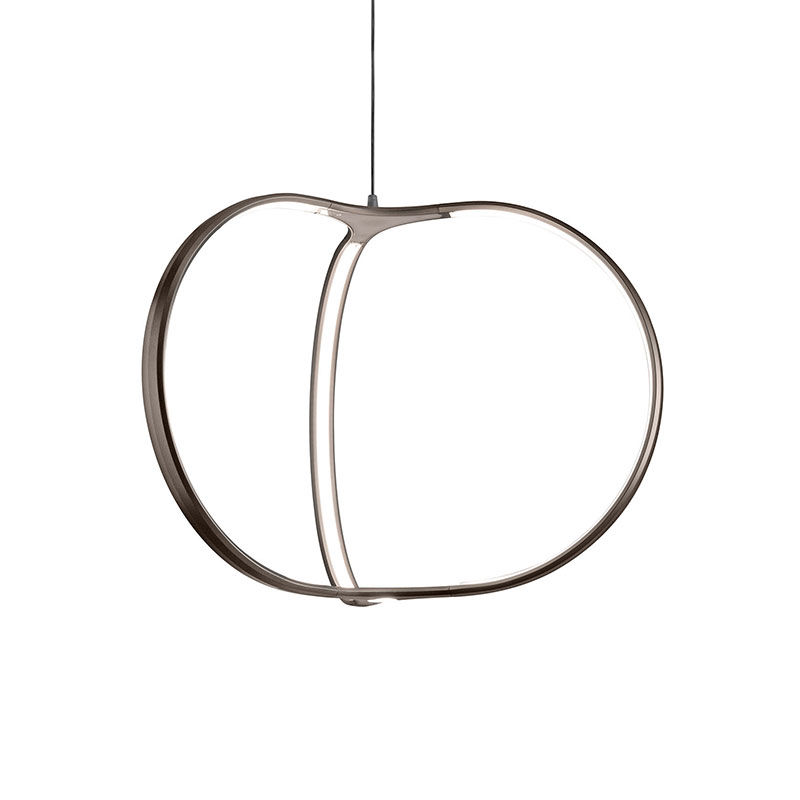 Nemo Lighting Ghalya Pendant Lamp by Gabriele Rosa